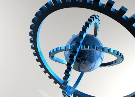 Dubai jumps up the global innovation rankings