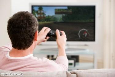 Dubai gaming convention