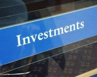 Dubai now among Chinese investors preferred cities