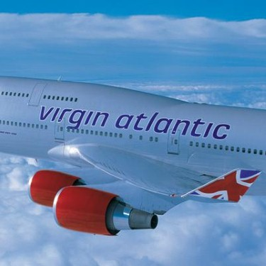 DTCM partners with Virgin Atlantic 'to promote tourism in Dubai'