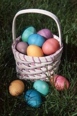 Dubai hotels 'enjoy boost over Easter'