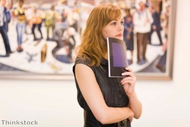 Dubai aims 'to become top centre for arts'