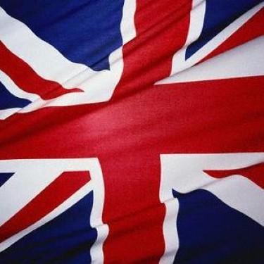 UK 'second biggest' tourism market for UAE