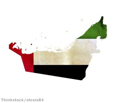 UAE on track 'to become a global growth hub'