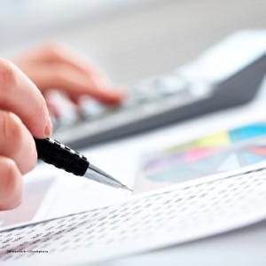Dubai unveils a 'deficit-free budget for 2015'