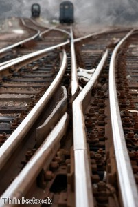Rail transport system to be built in Dubai