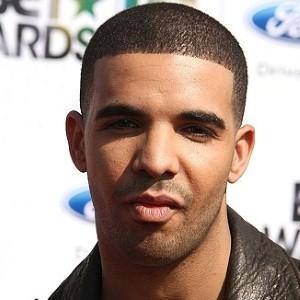 Dubai to play host to rapper Drake
