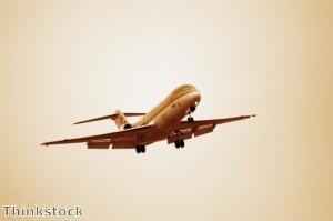 Dubai airport traffic climbed 5.7% in October