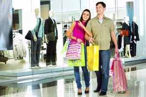 DSF targets Indian and Chinese tourists