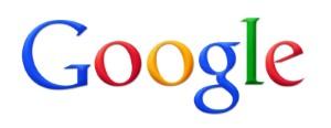 Google Street View for Dubai is 'good news for tourists'