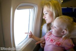 Dubai International sees 4.3% rise in passengers in November