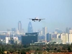 Dubai 'will overtake Heathrow' as busiest airport in 2015