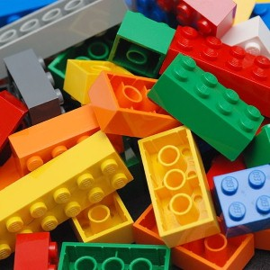 Legoland Dubai details revealed