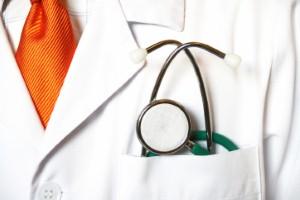 Medical tourism 'driving more visitors to Dubai'