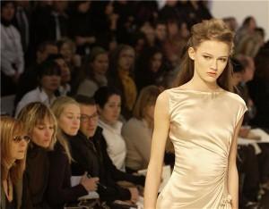 Vogue Fashion Dubai Experience to kick off soon