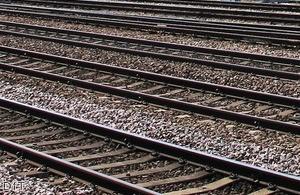 GCC to invest $121.3bn in infrastructure