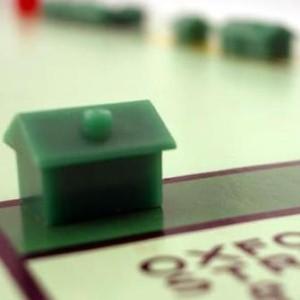 Dubai's property market 'safe haven'