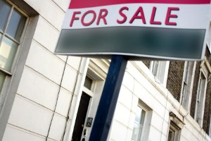 'Mid-range real estate sales rising' in Dubai