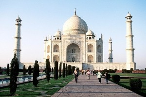 Taj Arabia to open in 2017