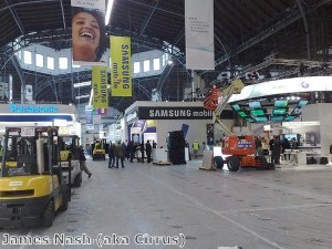 Gitex Shopper to 'boost business tourism'