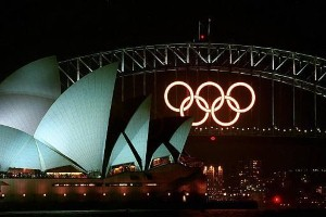 Dubai plans Olympic bid
