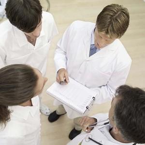 Medical tourism 'growing' in Dubai