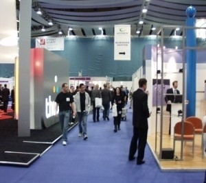 Dubai on show at US conference