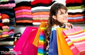 Dubai's retail sector to reach record high by end of 2014