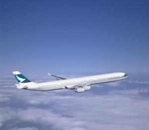 More passengers pass through Dubai International