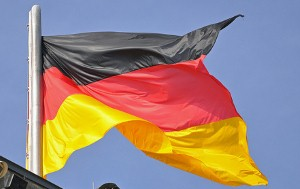 Dubai attempts to drive tourism from Germany