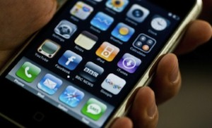Dubai customs launches new app