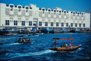 UAE to build 120 new hotels