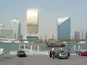 UAE banks attempting to attract property loan customers