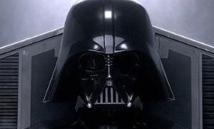 Star Wars to boost UAE film industry