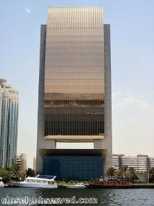Dubai 'can become capital of Islamic economy'