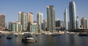 Dubai's luxury property most affordable in the Middle East