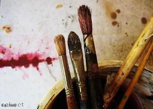 Dubai hosts inaugural Art Season this week