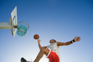 Dubai readies itself to host U17 World Basketball Championships