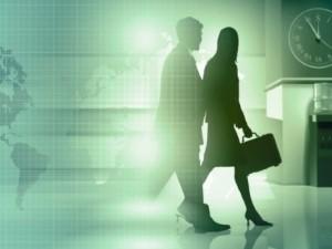 Dubai International welcomes record passenger numbers this year