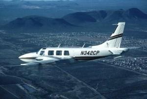 Dubai launches new air taxi service