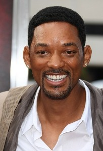Will Smith enjoys action-packed trip to Dubai