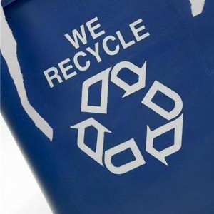 Recycling conference chooses Dubai 3rd time in a row