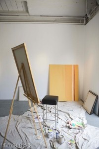 Dubai Art 2014 'bigger than ever'