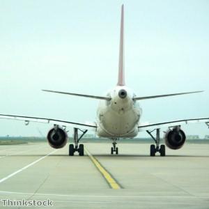 Dubai International Airport voted 'region's best'