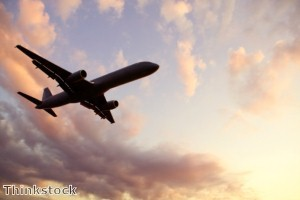 Dubai International passenger numbers up 15.1%