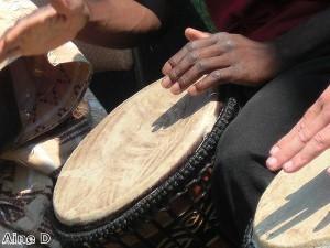 Kerala classic arts festival begins in Dubai