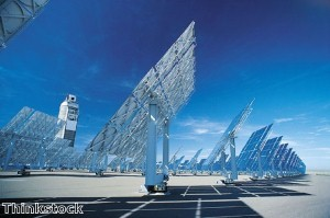 Dubai 'will enhance sustainability'