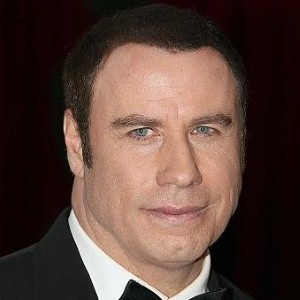John Travolta: Dubai architecture fascinates me