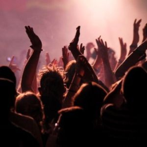 Music fans in for a treat in Dubai
