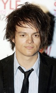 Jamie Cullum to feature at jazz festival